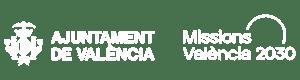 AYTO VLC + MISSIONS 2030