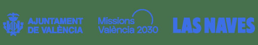 Ayuntamiento + Missions