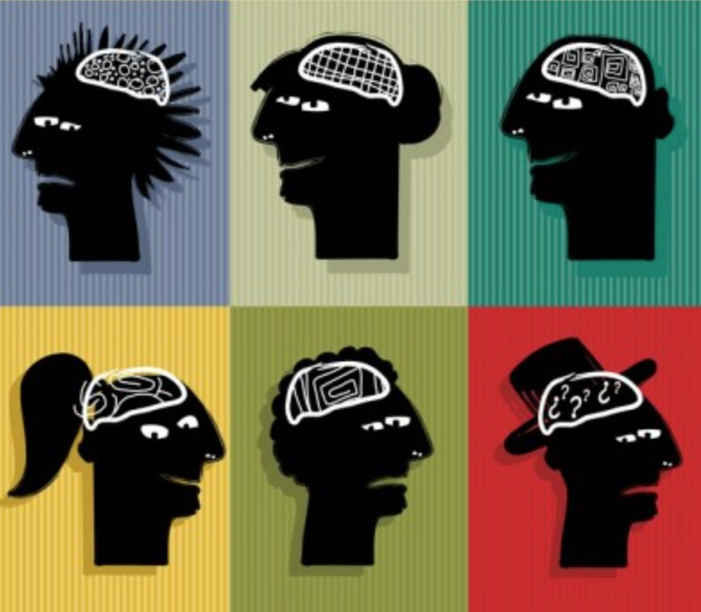 poder neurodiversidad